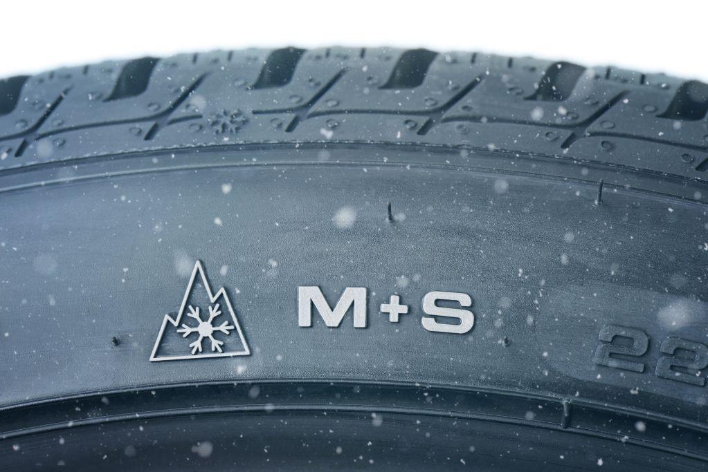 winterreifen-alpine-symbol-m-und-s