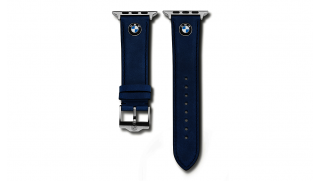 BMW Armband Apple Watch