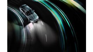 BMW LED Nebelscheinwerfer Abbiegelicht