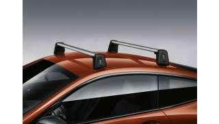 BMW Relingträger Dachträger 8er G15