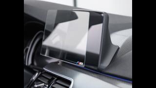 BMW Schutzglas für Touchscreen-Display 8.8 Zoll, 10.25 Zoll