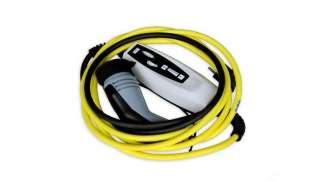 Standardladekabel / Mode 2 Ladekabel i3 i8